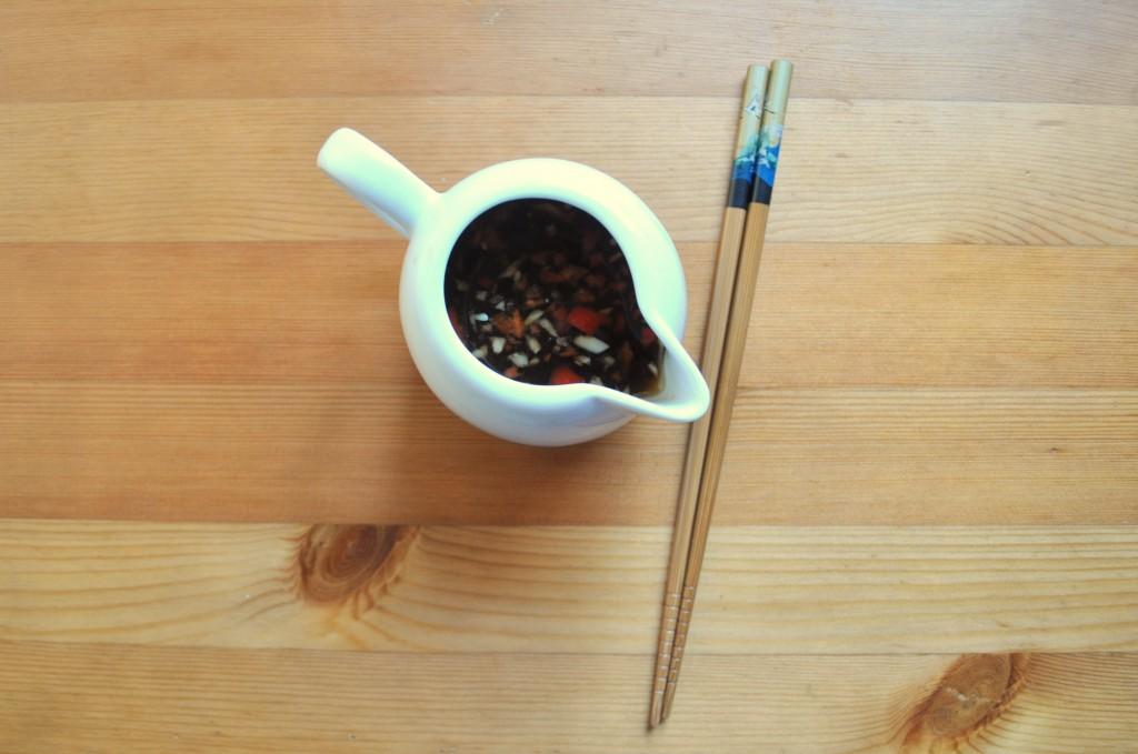 fish sauce