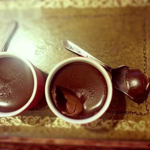 Choose Chocolate this Valentine's Day
