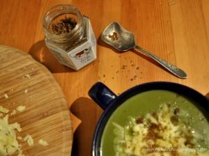 Dehydrated Bone Broth – the ultimate in convenient nourishment